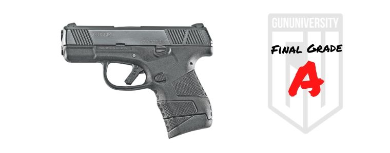 mossberg-pistol-final-grade-pic