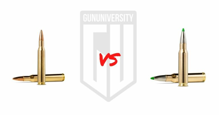 270 vs. 308: Which Caliber is the Best for You? [2021]