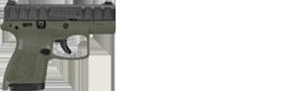 Beretta APX Carry