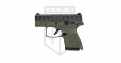 Beretta APC Carry