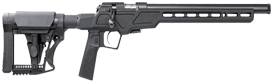 CZ 457 Varmint Precision Chassis