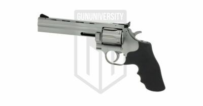 Dan Wesson 715 Featured Image