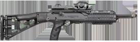 Hi-Point Carbine
