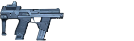 Flux Defense MP17