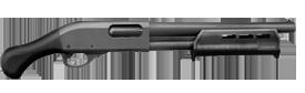 Remington TAC-14