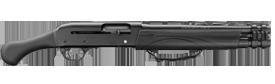 Remington V3 Tac-13