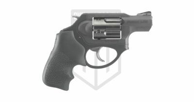Ruger LCRx 357 Featured Image