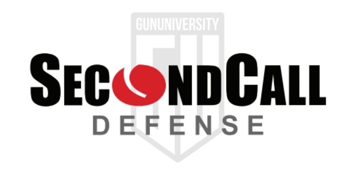 Second-Call-Defense-featured