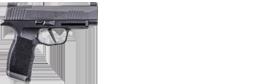 BREAKING] Sig P365XL Released - GunUniversity com