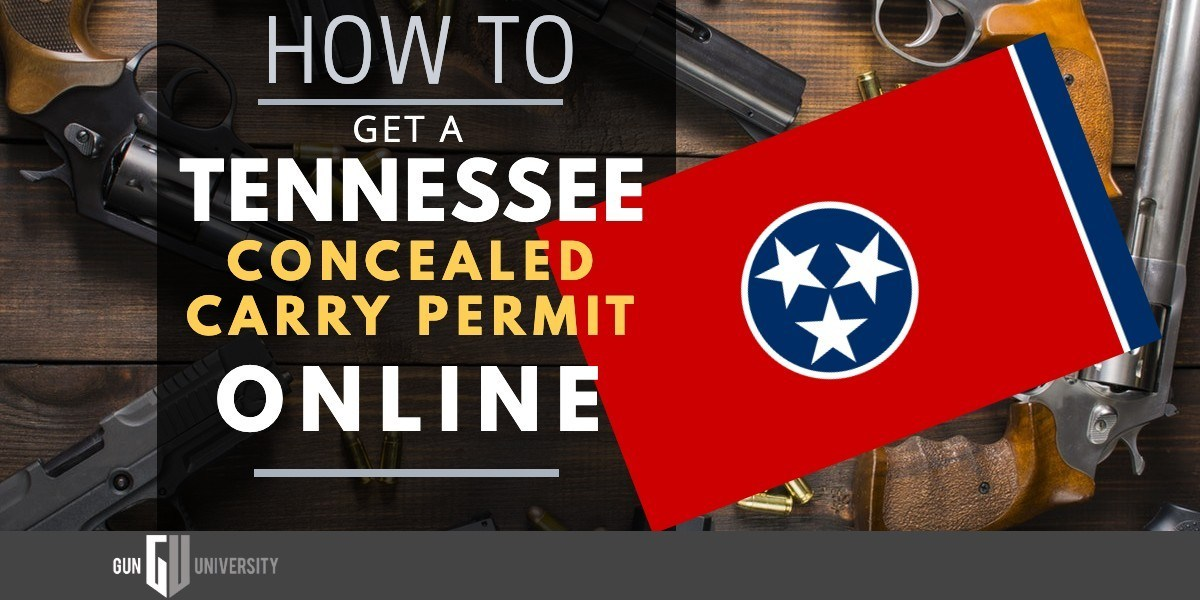 online-concealed-carry-permit-course