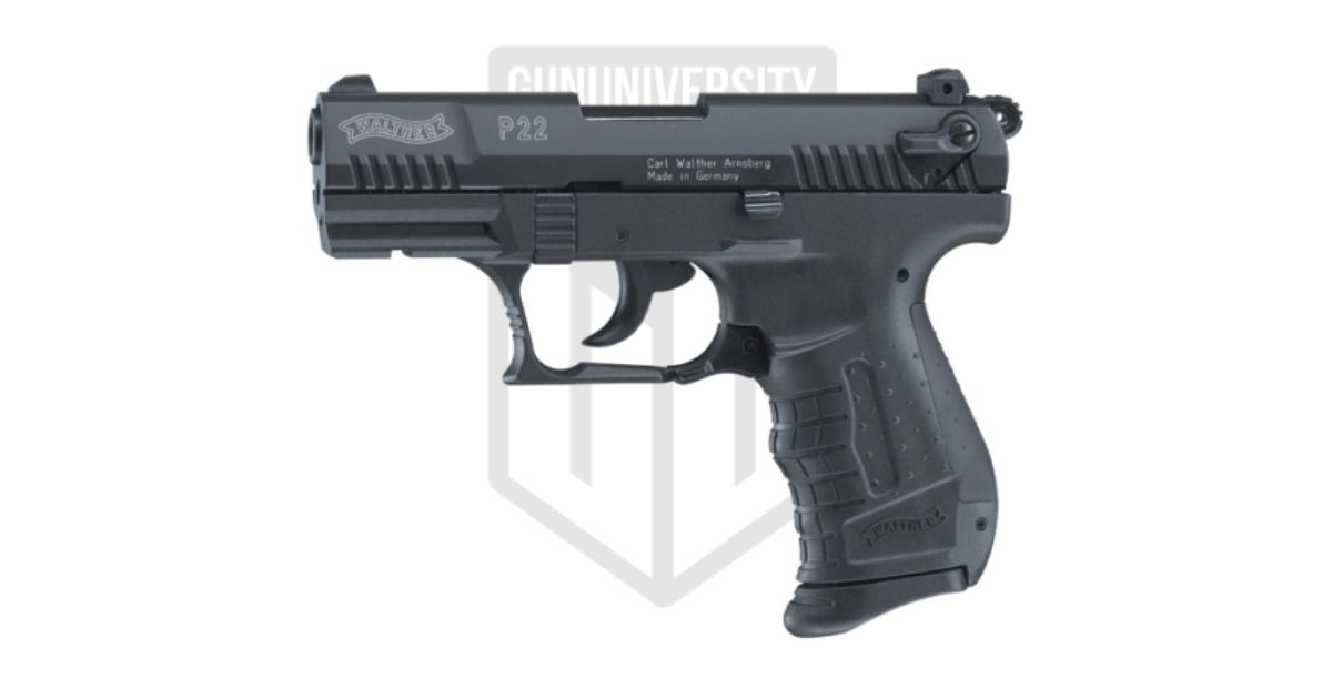 Walther-P-22-featured