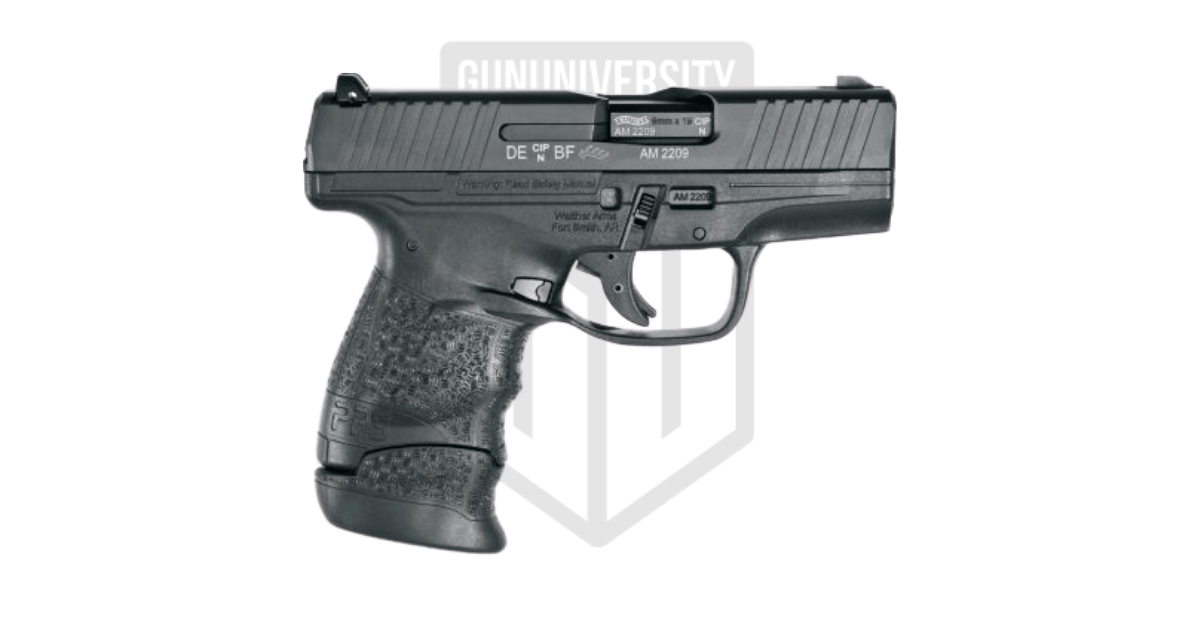 Walther-PPS-M2-Review