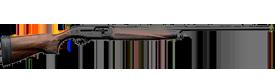 Beretta A400 XCEL Sporting Black